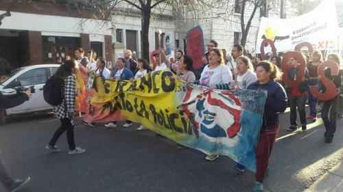 MARCHA ANTORCHAS FRANCO AGOSTO 2017 (3)