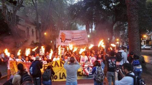 MARCHA ANTORCHAS FRANCO AGOSTO 2017 (7)