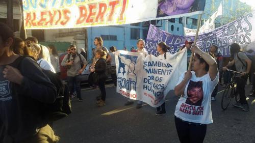 MARCHA ANTORCHAS FRANCO AGOSTO 2017 (8)